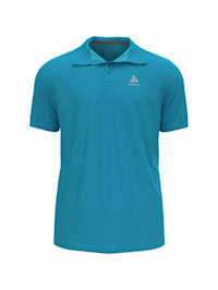 Odlo Poloshirt F-Dry