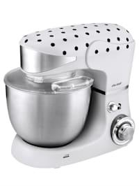 Retro-keukenmachine TKG M 3014