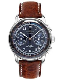 Herren-Chronograph LZ126 Los Angeles