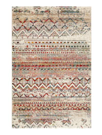 Teppich Riad