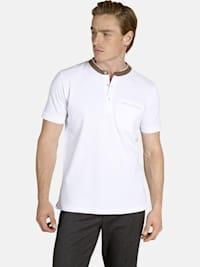 T-Shirt DUKE QUENTIN