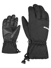LETT AS(R) glove junior