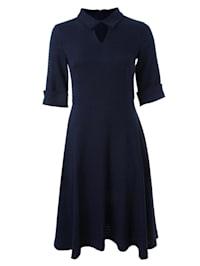 Alltagskleid Kleid Lufina