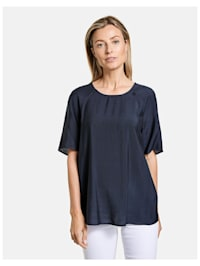 Luftiges Blusenshirt