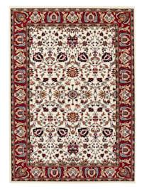 Tkaný koberec Kaya