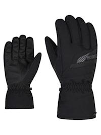GORDAN AS(R) glove ski alpine