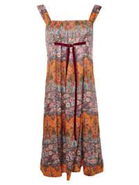 Sommerkleid Flora