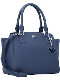 Daily Classic Handtasche 28 cm