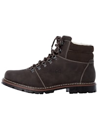 Boots 37733