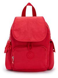 Basic City Pack Mini City Rucksack 29 cm