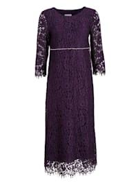 Cocktailkleid Dress
