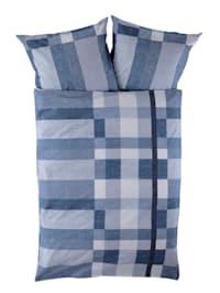 Biber ložní prádlo Mina 2-d.