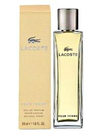 LACOSTE Pour Femme, Eau de Parfum
