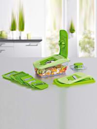Chop'n Slice Pro