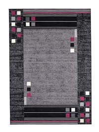 Tkaný koberec a běhoun 'Sander'