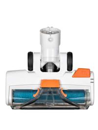 Invictus X Water 8-tlg. Zubehör-Set Nassreiniger-Aufsatz für den X7
