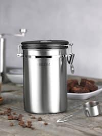 Kaffeburk – Classic Selection 1,9 liter