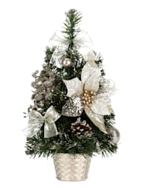 Led-kerstboompje