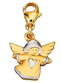 Engel-Einhänger