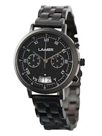 Chronographe homme 0079 Laimer Lucio