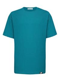 T-Shirt JETT .