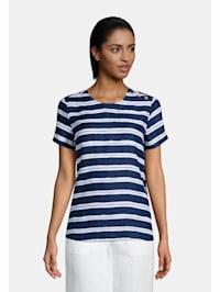 T-Shirt 517663 Plus Size