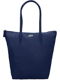 Sac Femme L1212 Concept Vertical Shopper Tasche 39 cm