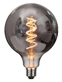 Deco LED