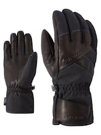 GETTER AS(R) AW glove