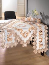 "Linge de table ""Jonna"""