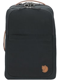 Travel Pack Rucksack 46 cm Laptopfach