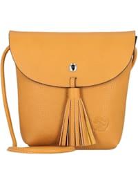 Ida Mini Bag Umhängetasche 17 cm
