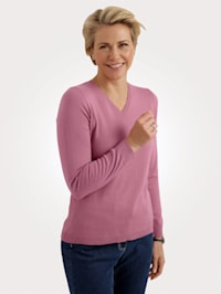 Pullover zum Preisvorteil