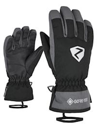LARINO GTX glove junior