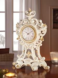 Dekoračné stolové hodiny