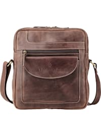 Charles Colby Tasche LORD DONAL