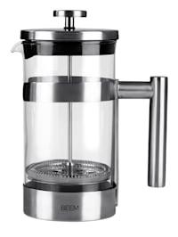 Pressokanna 1 liter