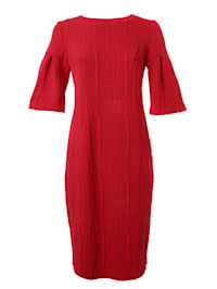 Alltagskleid Kleid Dega