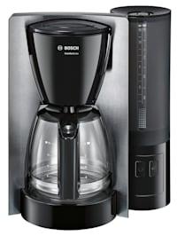 Kávovar Bosch TKA6A643