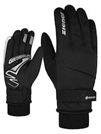 SMU 18-bike 199 GTX(R) glove