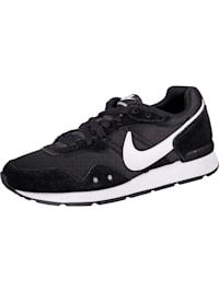 Venture Runner Sneakers Low