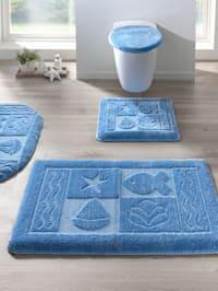 Série koberečků 'Sanford´
