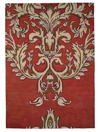 Ručně tkaný koberec 'Prem'