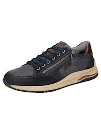 Sneaker Turibio-703-J