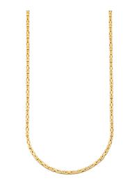 Halsband – kejsarlänk