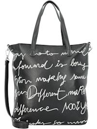 Frases Nerima Handtasche 28 cm