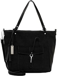 Romy-Kay Shopper Tasche 39 cm