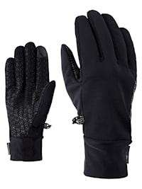 IVIDURO TOUCH glove multisport