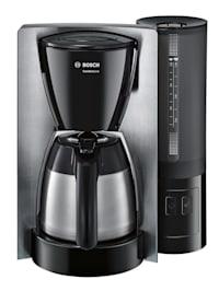 Kávovar Bosch TKA6A683