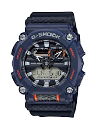 Herren-Chronograph GA-900-2AER